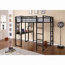 guidance to choose size bunk beds for adults