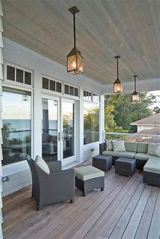 The Porch Light Exterior Porch Lighting Traditional Milwaukee By