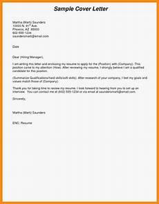 Apply Job Cover Letter 30 Cover Letter For Job Prezentacja