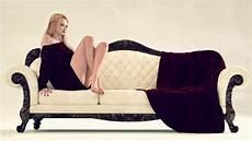 On Sofa Legs 3d Image by Cgi Legs Wallpapers Hd Desktop