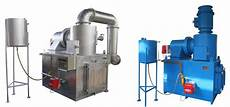 Acid Gas Incinerator Design Medical Waste Incinerator Lifetime Warranty Garbage