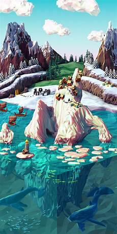 Schmidt Landscape Design 3d Geometric Landscape Designs By Jr Schmidt