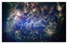 cosmos wallpaper 4k iphone cosmos 4k hd desktop wallpaper for 4k ultra hd tv tablet