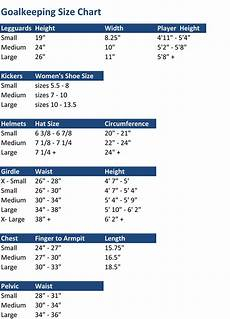 Ice Hockey Stick Height Chart Field Hockey Goalie Sizing Longstreth Com