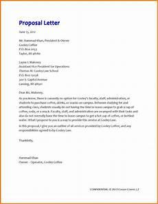 Business Proposals Templates 9 Business Proposal Sample Card Authorization 2017