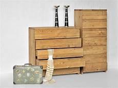 cassettiera per da letto cassettiere per la da letto tutto in ordine con