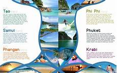 Travel Brochure Cover Design 25 Beautiful Travel Brochure Design Examples Colorlava