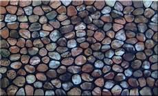 zerbino thun zerbino sassi tronzano vercellese