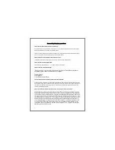 Interview Questions Accounting Job Interview Questions Worksheet