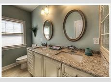 New Quay Cambria Quartz   Denver Shower Doors & Denver Granite Countertops