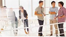 Generation Y Workforce Managing Generation Y In The Workplace 6 Secrets