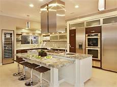 Kitchen Layout Tips To Remodel A Small L Shaped Kitchen Midcityeast