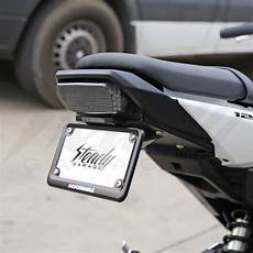 Grom Integrated Light Mdh Honda Grom 125 Integrated Sequential Led Light