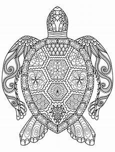 Malvorlagen Erwachsene Ostern Einhorn Mandala Erwachsene Genial Malvorlagen Ostern
