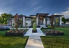 Landscape Design Landscape Contractor In Utah Impressions Landscape