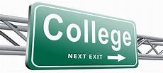 Getting Accepted To College 11 Things To Do When You Visit A College Campus