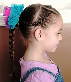 hairstyles for girls ages 10 12 hairstyles 2013 for you