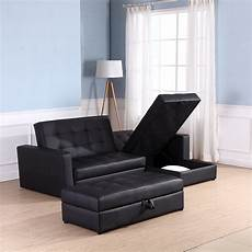 Sectional Sleeper Sofa With Storage 3d Image by Sofa Bed Storage Sleeper Chaise Loveseat Sectional