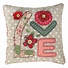 applique patchwork patchwork hippy cushion 163 9 95 dotcomgiftshop this