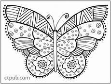die kunst des laurel burch coloring postcard book 20