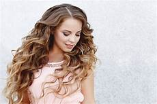 40 festival ready hairstyles for medium to long hair