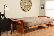 barbados futon frame only futon world