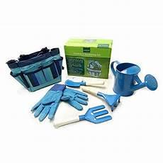 Outdoor Werkzeug Kinder by 6 St 220 Cke Kinder Garten Werkzeug Set Handschuhe Set