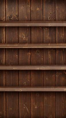 wood wallpaper iphone free wood shelf hd iphone 5 wallpapers free hd