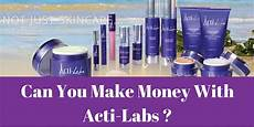 Acti Labs Acti Labs Review Can You Make Money With Acti Labs