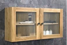 assembled solid oak glass 750mm bathroom door wall