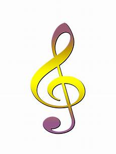 Clef Music Free Photo Treble Clef Clef Music Musical Free