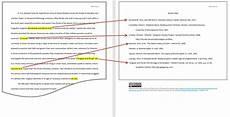 Mla Source Cite Citing Source Mla8 Com225 Public Speaking Galloway