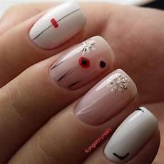 pin af knudsten p 229 negle neglekunst negle og 216 je