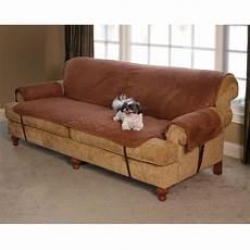 sofa pet protector the pet mess furniture protector