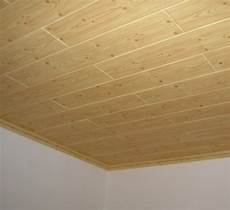 pannelli per soffitti isolamento termico pareti interne pannelli polistirolo