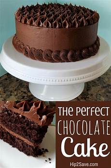 Chocolate Designer Cake Pin On Appetizers Brunch Casseroles