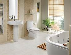 bathroom layout design 33 modern bathroom design for your home the wow style