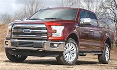 2019 ford f 150 supercab 2019 ford f 150 xl supercab reviews authority