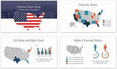 Us Map Template Powerpoint Us Map Powerpoint Template Presentationdeck Com
