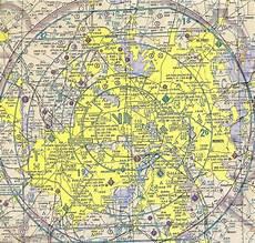 Google Sectional Charts Aeronautical Chart Google Search Aeronautical Charts