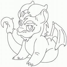 baby flying coloring page coloring home