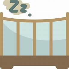 co sleeper on bed co sleeper cribs sleeper