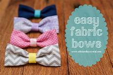 25 more scrap fabric projects projects