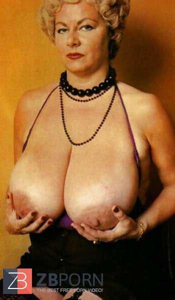 Egon Schiele Female Nude