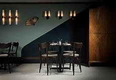 Restaurant Mood Lighting How Restaurant Lighting Helps Set The Mood And Makes You