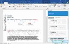 Microsoft Word 2020 Download Download Microsoft Word For Windows 10 8 7 Latest Version
