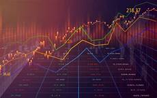 Wcx Price Chart Ethereum Price Chart Shows Possible Pattern To 1000 Gains