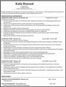 Order Of Experience On Resume 20 Years Experience Resume Format Examples Resume