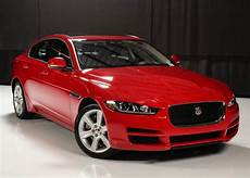 2019 jaguar xe sedan new 2019 jaguar xe 25t premium 4 door sedan in louisville