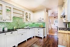 backsplash kitchens affordable diy backsplash mosaic tile paint project